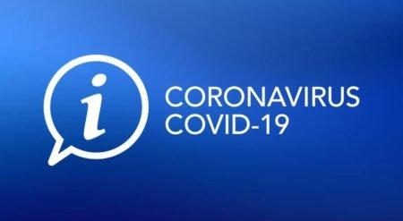 coronavirus-1-450x247.jpg