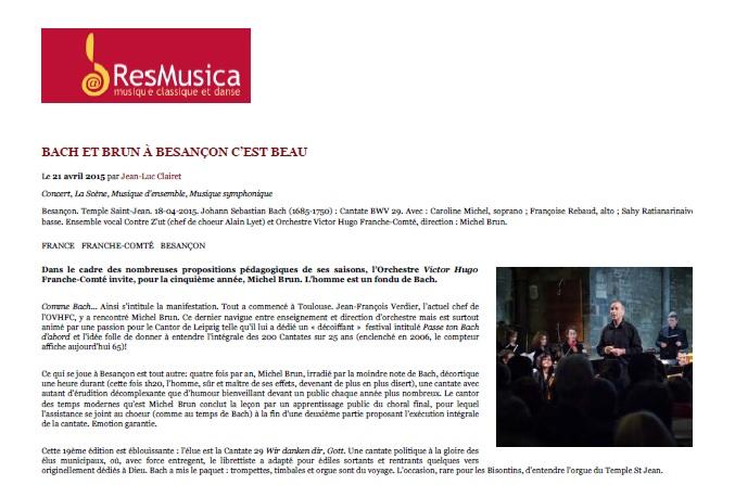Resmusica.com
